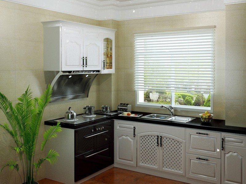 Фото хорошего разрешения под стекло для кухни того, барельефы