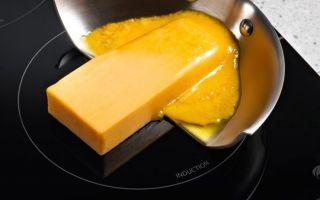 Какая посуда для индукционных плит лучше: советы по выбору