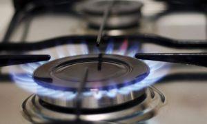 Подключение газовой плиты – реально ли выполнить самостоятельно?