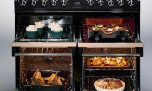 Как выбрать электрическую плиту для кухни: обзор, плюсы и минусы, рейтинг моделей