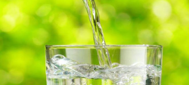 Фильтры для воды. Как выбрать и какие лучше?