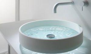 Как установить мойку на кухне? Видео монтажа как накладной раковины, так и врезной в столешницу