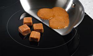 Индукционная плита: плюсы и минусы, советы по выбору