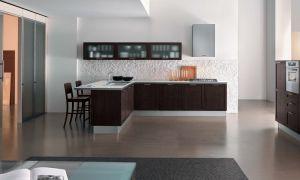 Современный дизайн кухонь: интерьер, фото, как подобрать стиль