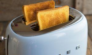 Тостер: отзывы, какой лучше, рейтинг. Как выбрать тостер для дома