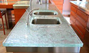 Какие бывают, или как правильно выбрать столешницу на кухню? Подбираем столик к кухонному гарнитуру