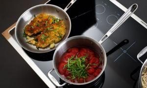 Какую сковороду лучше купить: гид покупателя