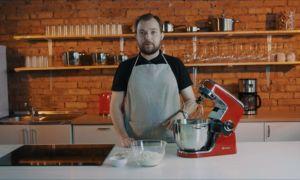 Как правильно выбрать миксер для кухни