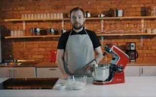Как выбрать миксер для кухни? Советы и рекомендации