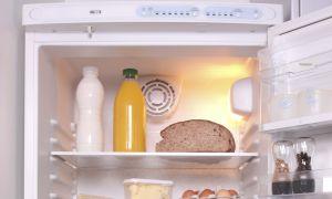 Можно ли хранить хлеб в холодильнике?