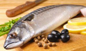 Как избавиться от запаха рыбы: наиболее эффективные способы