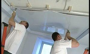 Как сделать ремонт кухни 12 кв. метров: подробная инструкция и рекомендации