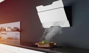 Вытяжка для кухни без воздуховода: плюсы и минусы, правила выбора