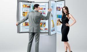 Как выбрать холодильник, который прослужит долгие годы