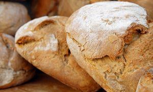 Как правильно хранить хлеб в домашних условиях?