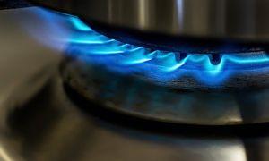 Как почистить газовую конфорку и форсунки в домашних условиях?
