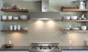 Как сделать ремонт кухни своими руками: пошаговая инструкция, варианты дизайна