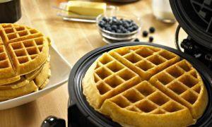 Вафельница для венских вафель: какую лучше купить?