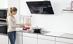 Как правильно выбрать вытяжку для кухни? Советы профессионалов