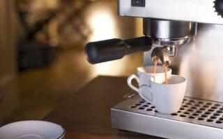 Какой вид кофеварки выбрать для дома