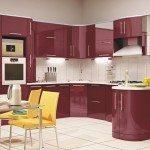 Дизайн кухни в стиле модерн: фото, дизайн интерьера, отделка, декор