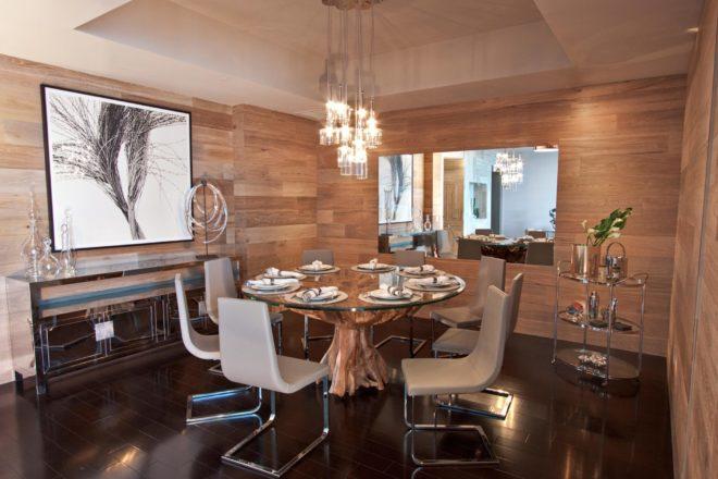Large Dining Room Clocks Amazoncom