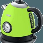 Чайник электрический – какой лучше выбрать?