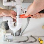 Сифон для раковины на кухню: виды, устройство и монтаж