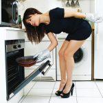 Какой духовой шкаф лучше – газовый или электрический?