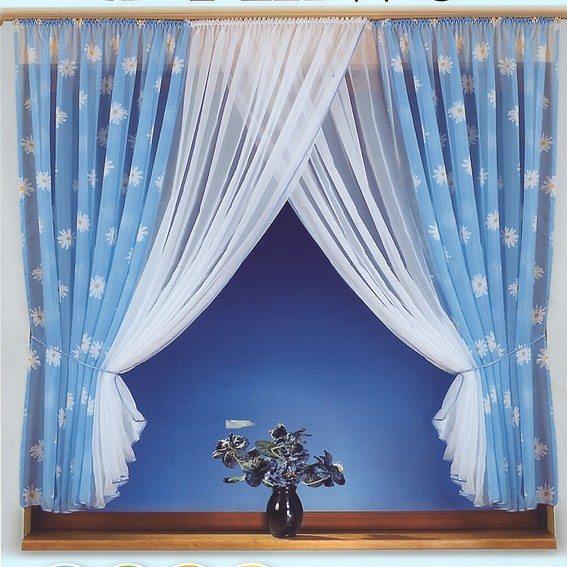 Сшить шторы для дома своими руками 277