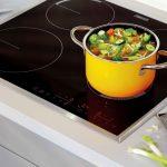 Электрические плиты для кухни – как выбрать оптимальный вариант