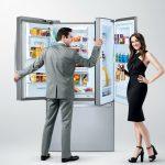 Как выбрать холодильник, который прослужит долгие годы?