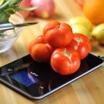 Кухонные весы: характеристики, правила выбора, лучшие модели