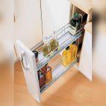 Бутылочница для кухни: размеры, конструкции и самостоятельная сборка