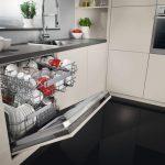 Средство для чистки посудомоечных машин: обзор лучших средств, народные методы