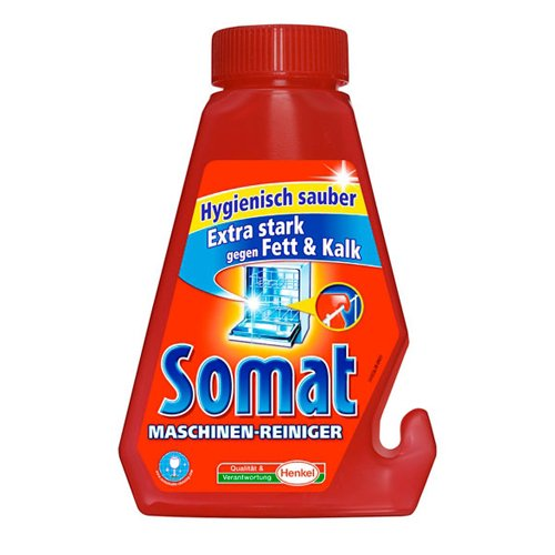 Somat Machine Cleaner