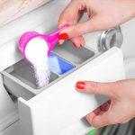 Как почистить стиральную машину: обзор самых эффективных методов, правила чистки, запрещенные способы