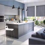 Современные жалюзи на кухню — разновидности конструкций и материалов