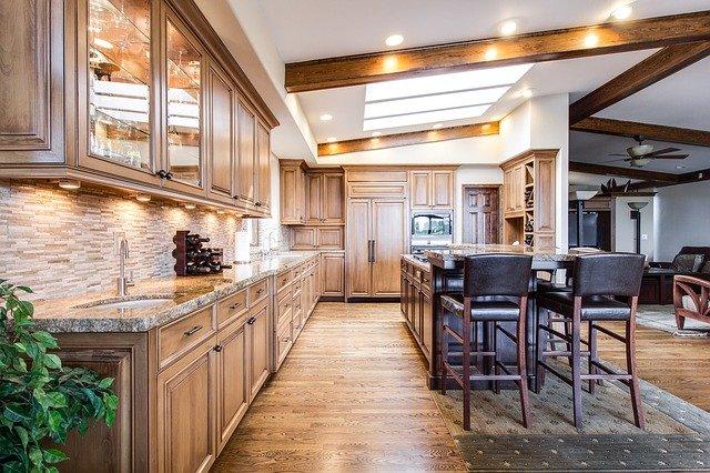 кухня photo