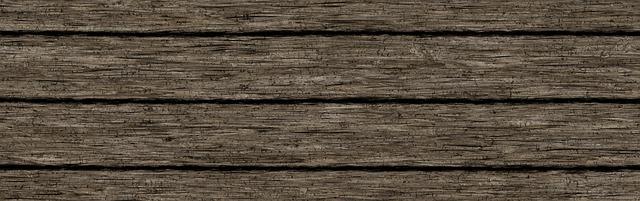 деревянный пол photo
